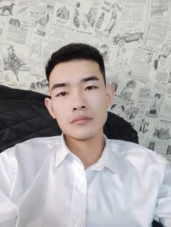 张坤,城创团队核心成员 !
